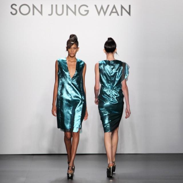 IMG_1060 Son Jung Wan
